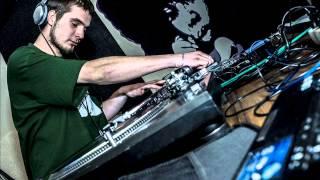 DJ Roderick - Darkplace Video