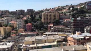 Недорогая недвижимость в Италии у моря, Сан Ремо(, 2013-08-16T13:34:39.000Z)