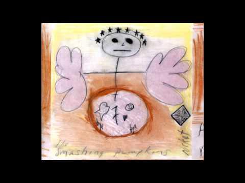 The Smashing Pumpkins - Never Let Me Down Again (1994)