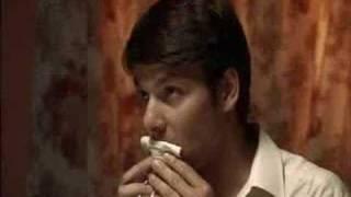 vuclip O Crime do Padre Amaro Trailer