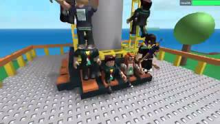 New! // Unpatched // Roblox Builders Club Exploit // Cro