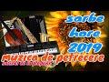 Download SARBE SI HORE 2019 muzica de petrecere 2019 colaj Sorinel de la Plopeni
