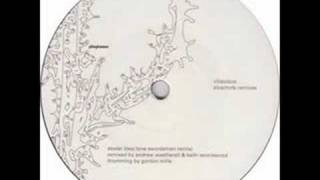 Ricardo Villalobos - Dexter (Two Lone Swordsmen Mix)