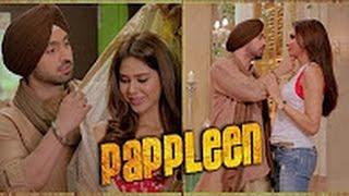 Download Hindi Video Songs - Poplin | Bass Mix | Sardaarji 2 | Diljit Dosanjh | 2016 | BASS BOOSTED