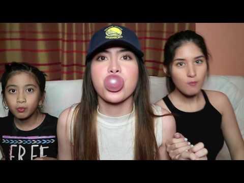 Crazy Vlog