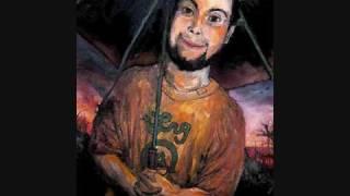 Thomax - Evol (Wordsworth + Masta Ace)