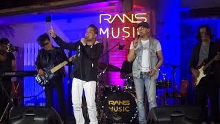 JavaJive 39 Gerangan Cinta 39 di Rans Music
