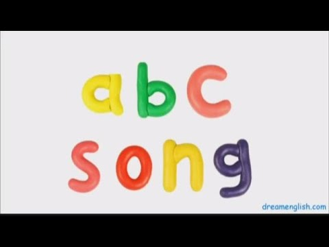 Mix Mornings with Laura Diaz - Have You Heard The NEW Alphabet Song?