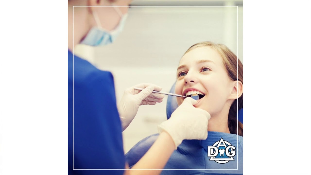 Dental American Group : Best Dentist in Kendall West, FL