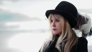 Stevie Nicks - Show Them The Way (Official Music Video)