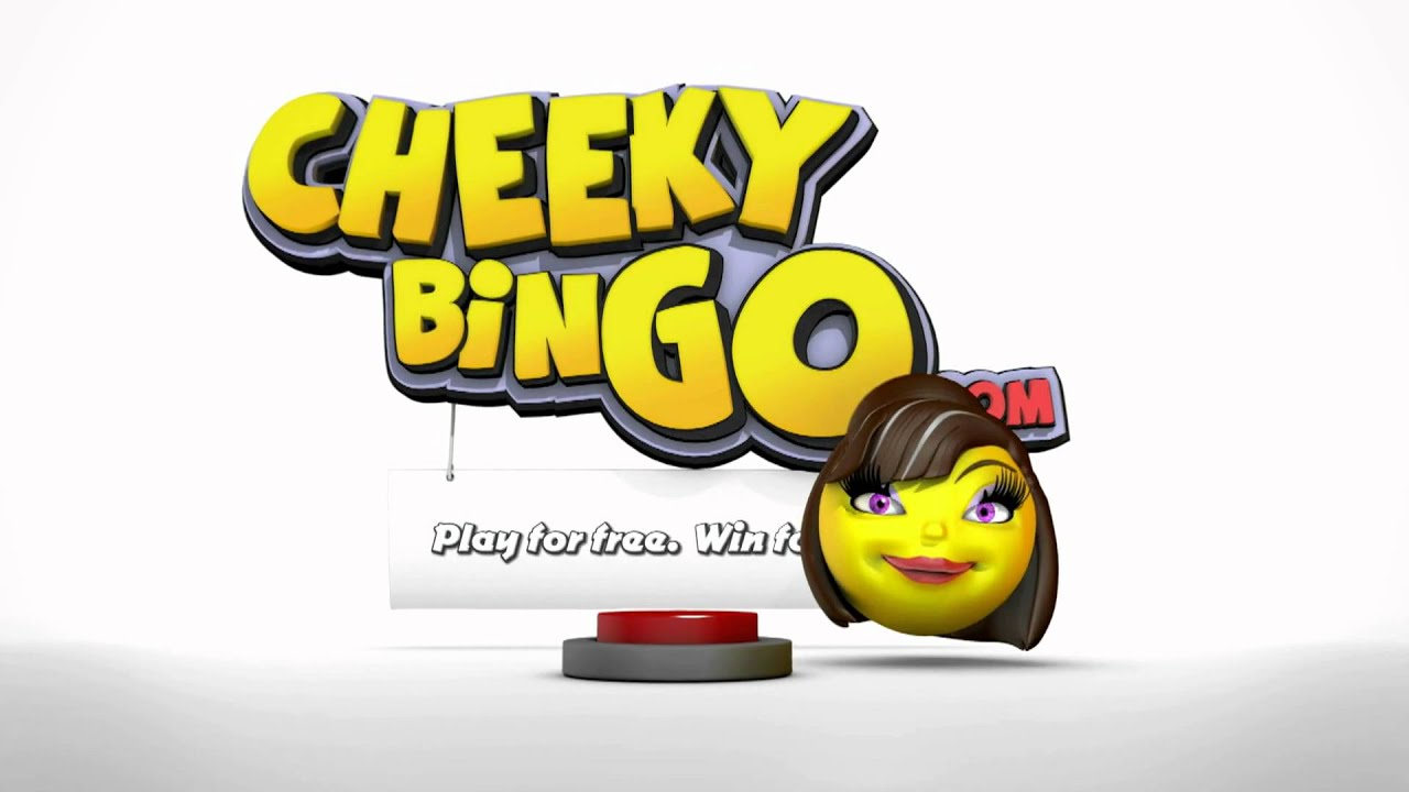 Cheekybingo login