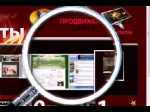 Создание сайтов - Web-студия Wezom