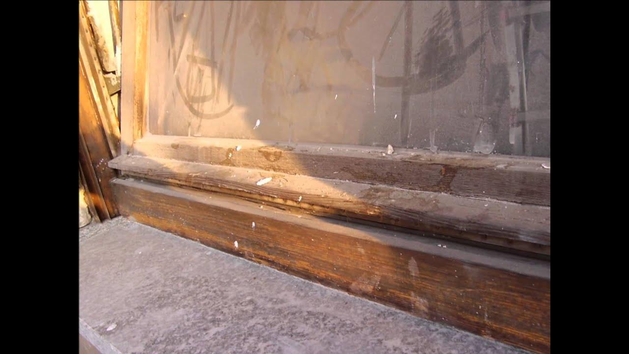 Falegname como restauro finestre como falemgnameria como - Restauro finestre in legno ...