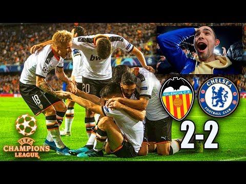 El Clasico Real Madrid Vs Barcelona Result