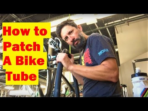 how-to-permanently-patch-a-bike-tube