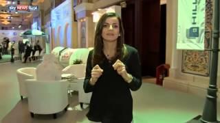 منتدى دبي للإعلام.. والتطور الرقمي