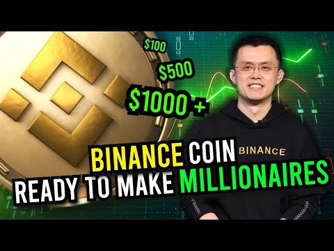 binance-coin-(bnb)-will-take-2021-by-storm!!-🤯