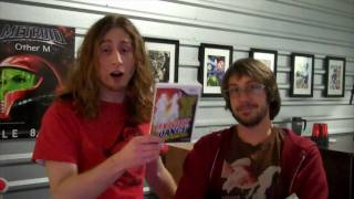 CGRundertow - COUNTRY DANCE for Nintendo Wii Video Game Review