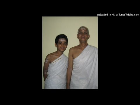 Udakashanti file 1 of 2 Source vedicchants.webs.com