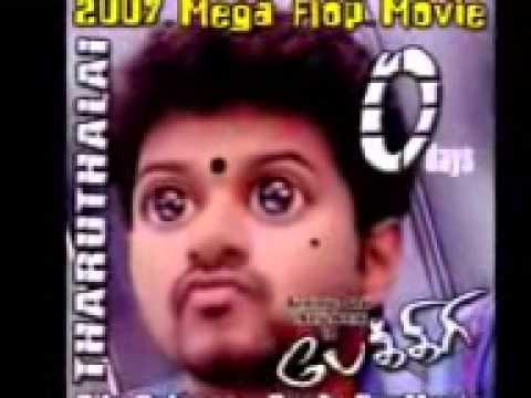 Actor ajith funny videos download.