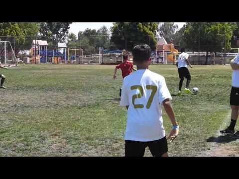 20170422 FCGS 04 BOWDEN vs FC MAN UNITED 04