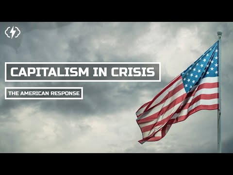 Capitalism And The