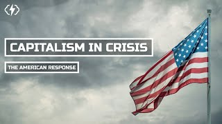Capitalism And The American Pandemic Response