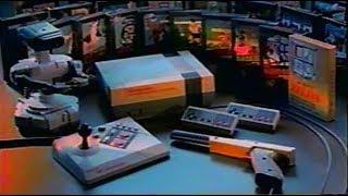 Video 80's Commercials Vol. 539 download MP3, 3GP, MP4, WEBM, AVI, FLV Mei 2018