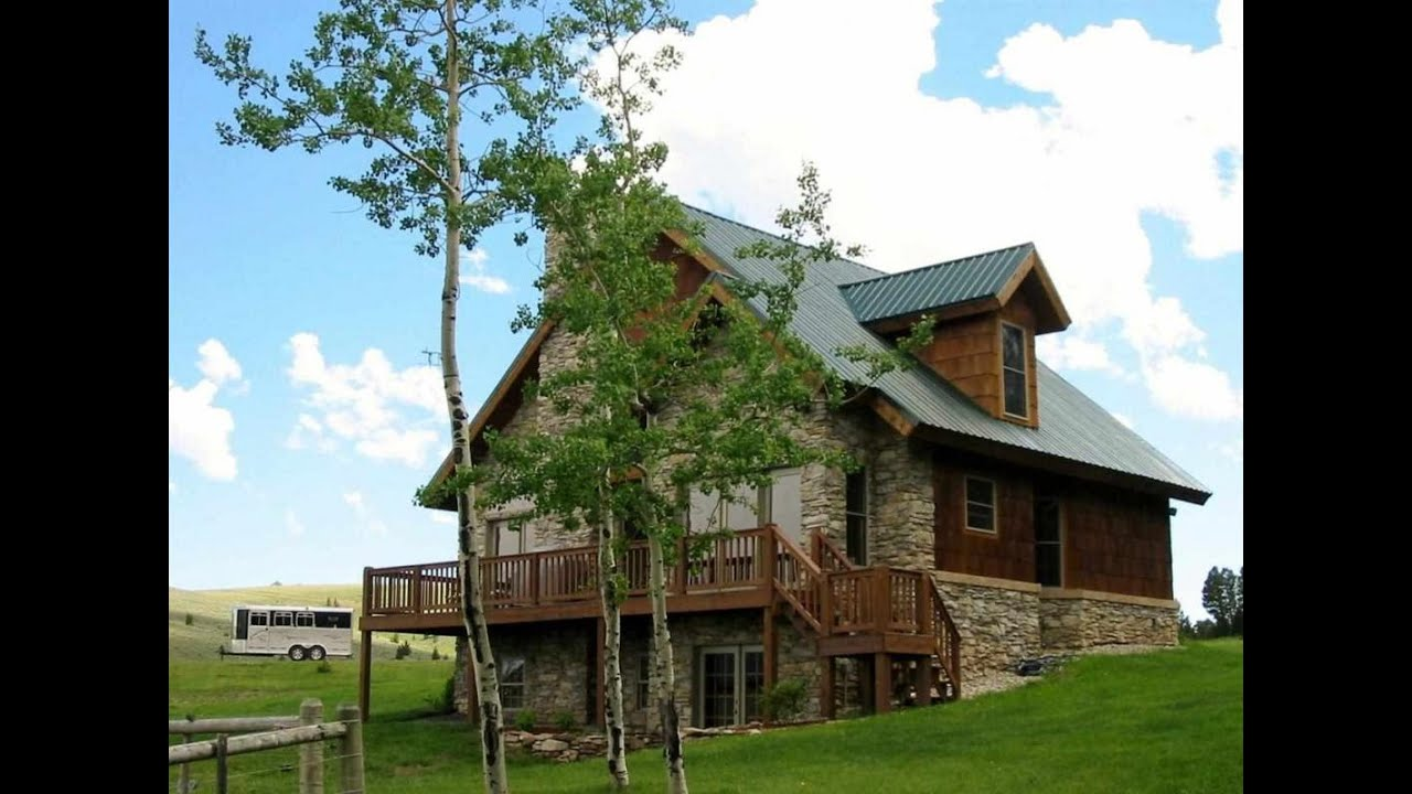 Property For Sale In White Sulphur Springs Mt