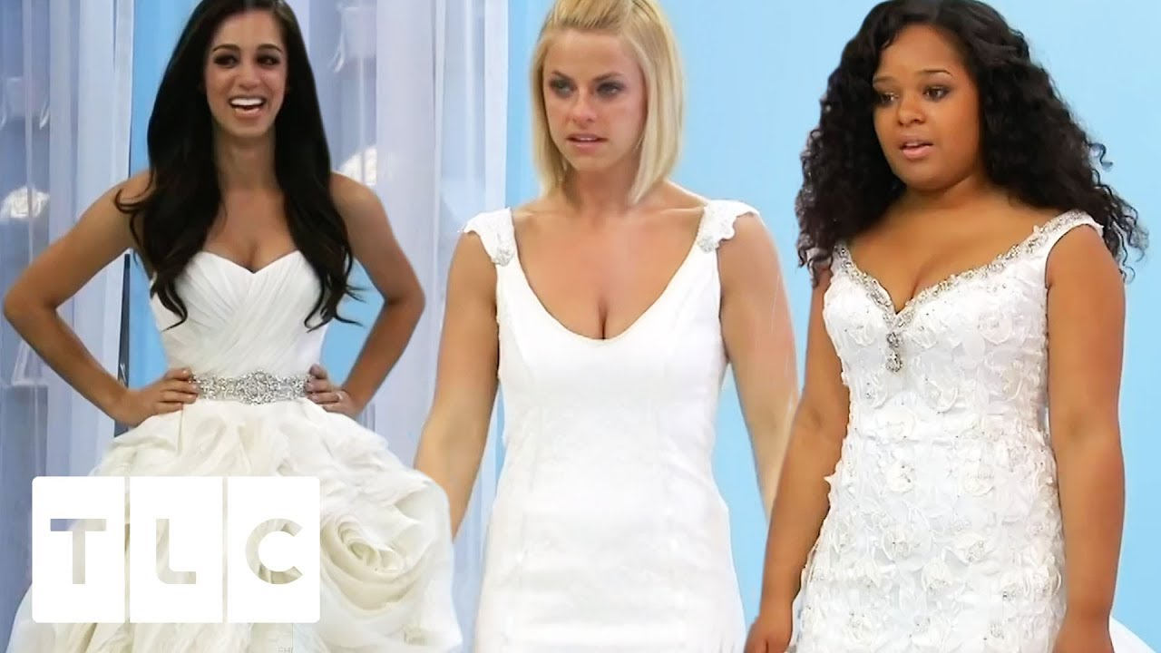 Top 10 Tips For Making A Stunning Wedding Dress   Something Borrowed, Something New