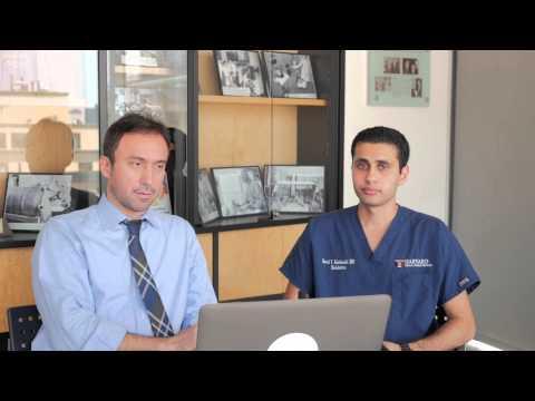 Antibiotic Prophylaxis For The Endodontic Patient