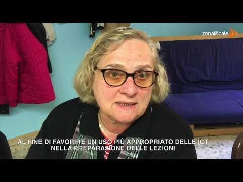 A Vasto l'Erasmus 'We M@ke it h@ppen