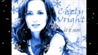 Chely Wright - Let It Snow, Let It Snow (Christmas Song) YouTube Videos