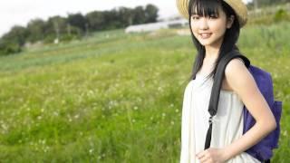 8th single「元気者で行こう!」C/W 映画「怪談新耳袋 怪奇」主題歌 htt...