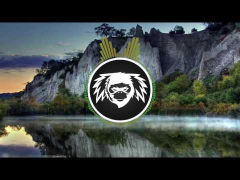 Jax Jones - Instruction Remix (Debris Bootleg) ft. Demi Lovato & Stefflon Don