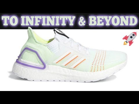 first-look-buzz-lightyear-themed-'toy-story-4'-x-adidas-ultraboost-19-🚀