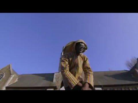Dj Sawa & Mr Eazi Tomorrow (Official Music Video)