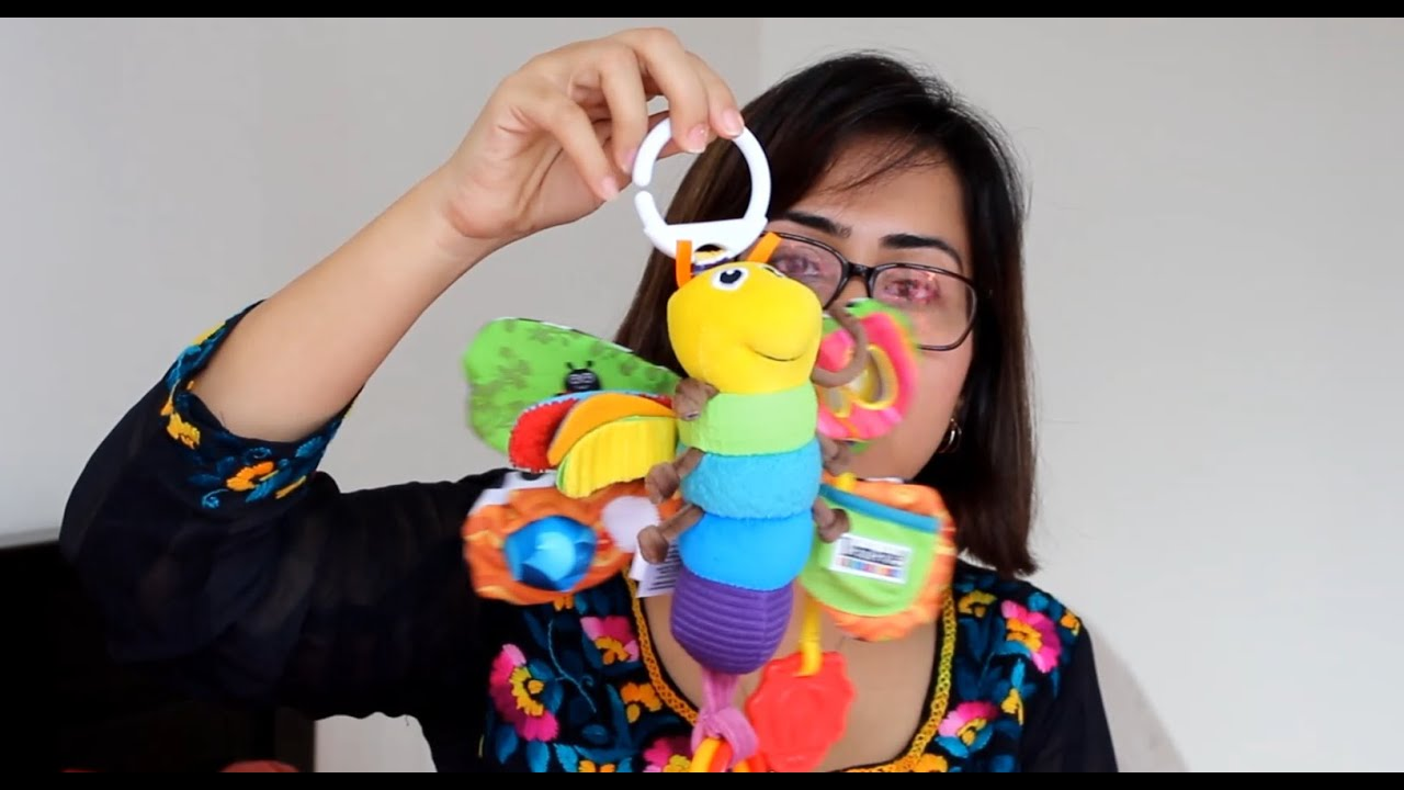 Baby Toys Age 4 : Toys for babies from to months of age youtube