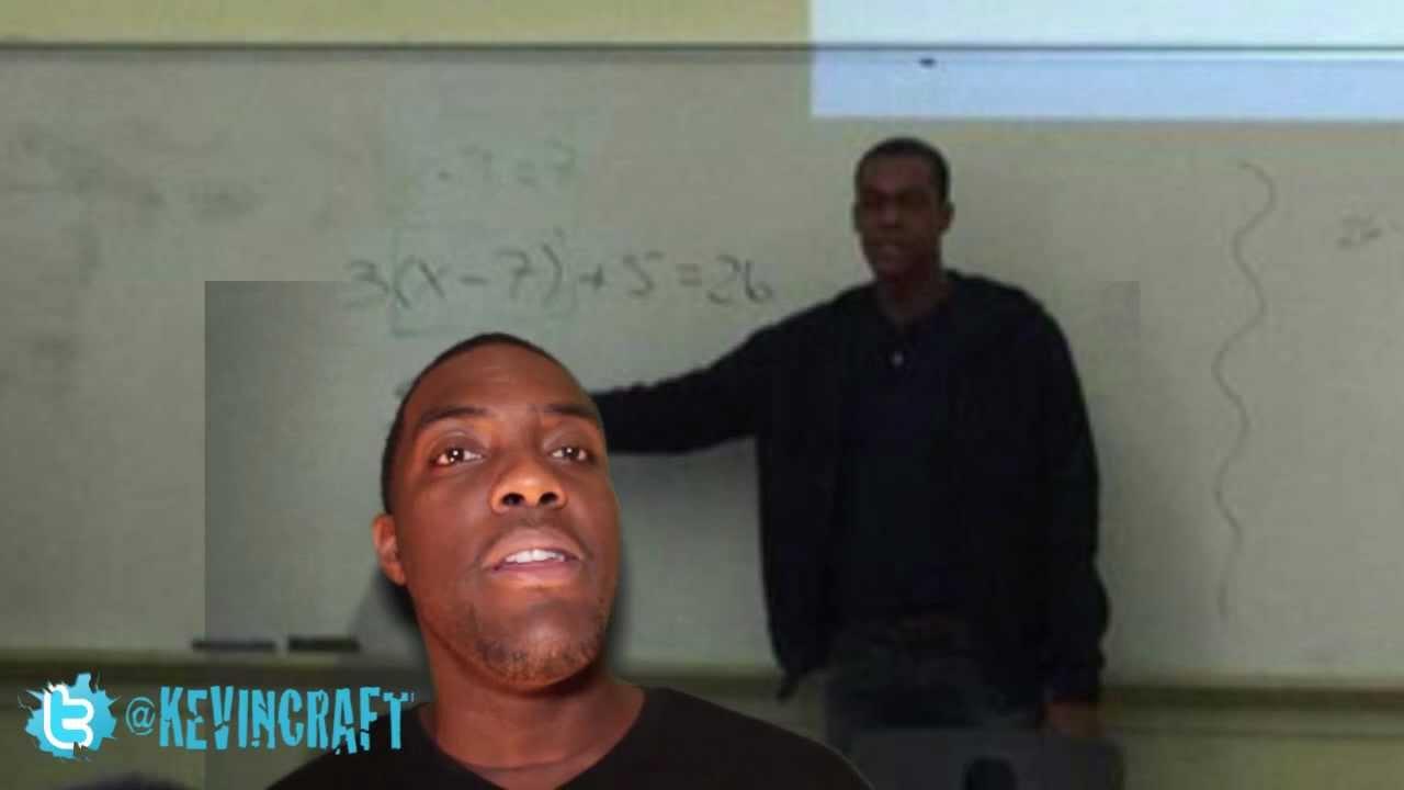 Rajon Rondo SCHOOLS High School Kids ... in Math