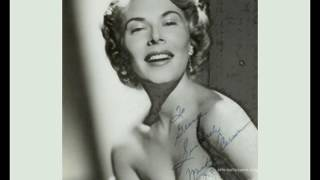 Video I'll Always Love You (Day After Day) (1956) - Mindy Carson download MP3, 3GP, MP4, WEBM, AVI, FLV Oktober 2018