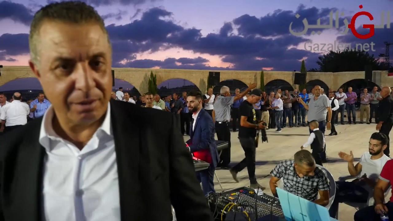 عصام عمر اشرف ابو الليل أشرف ابو الليل أفراح المريسات