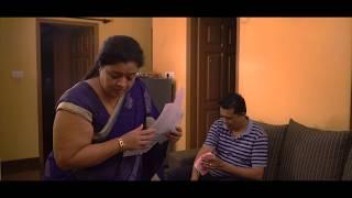 E-kshana | An experimental suspense thriller | Kannada short film with english subtitles