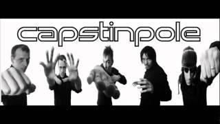capstin pole somebody to love