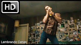 Ted (10/10) Filme/Clip - Esconde-Esconde (2012) HD