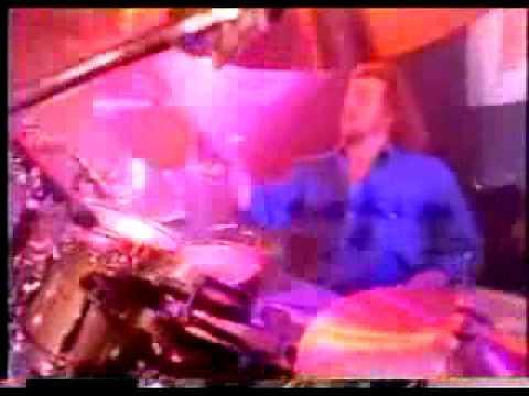 Marshall Tucker Band - This Ol' Cowboy Live
