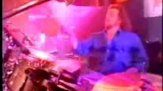 Marshall Tucker Band - This Ol