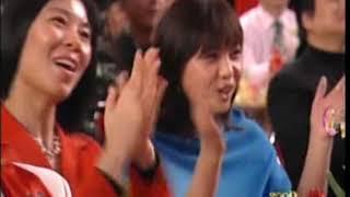 台灣1大陸 中国好歌曲文艺晚会 Chinese Song Gala China TV  culture