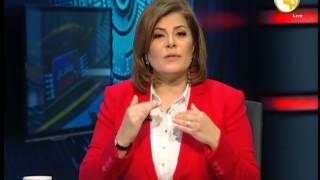 مصر على طريق الإفاقة (حلقة السبت 24 ديسمبر 2016 )