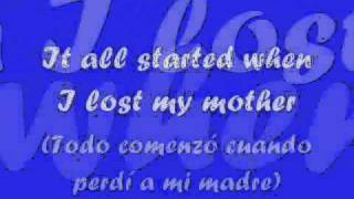 Papa Roach - Last Resort - Lirycs - Sub Español.wmv