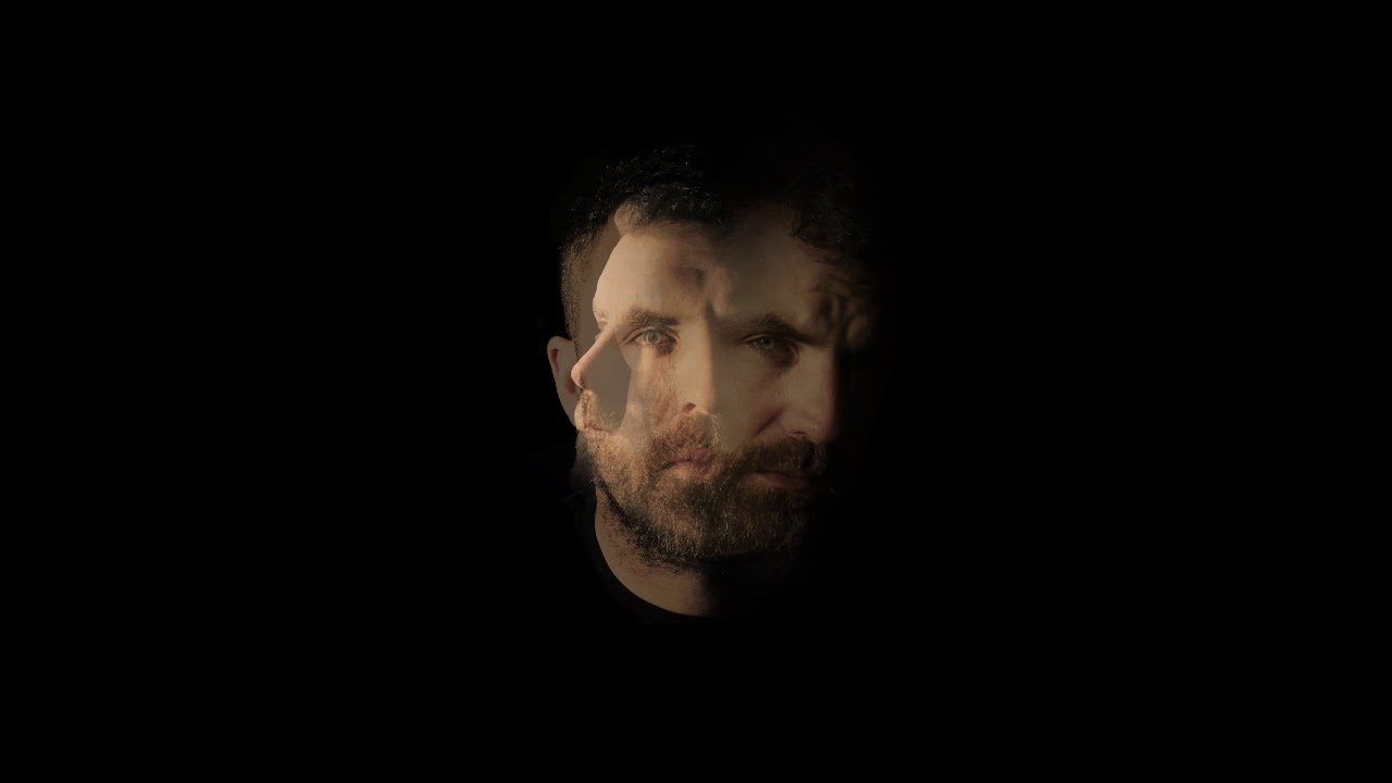 Mick Flannery - I'll Be Out Here (Official Audio)